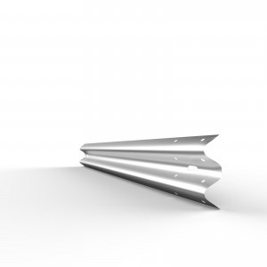 economy-beam-2