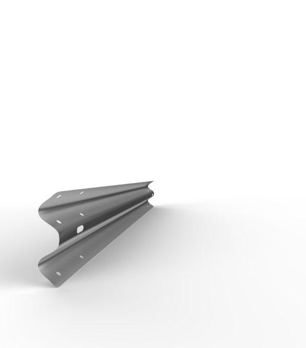 economy-beam-3