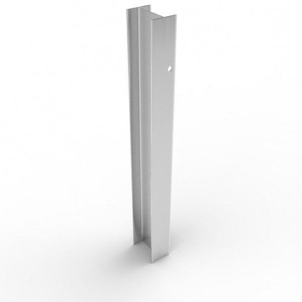 barrier-post-1