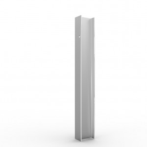 barrier-post-4
